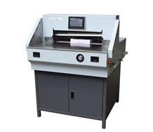 FN-E720T 电动电脑雷竞技Raybet官网